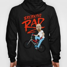 Breaking Rad Hoody