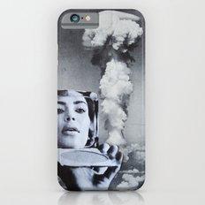 Kim Kardashian iPhone 6 Slim Case