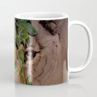 I See You! Mug
