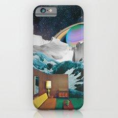 Infinite Room iPhone 6 Slim Case