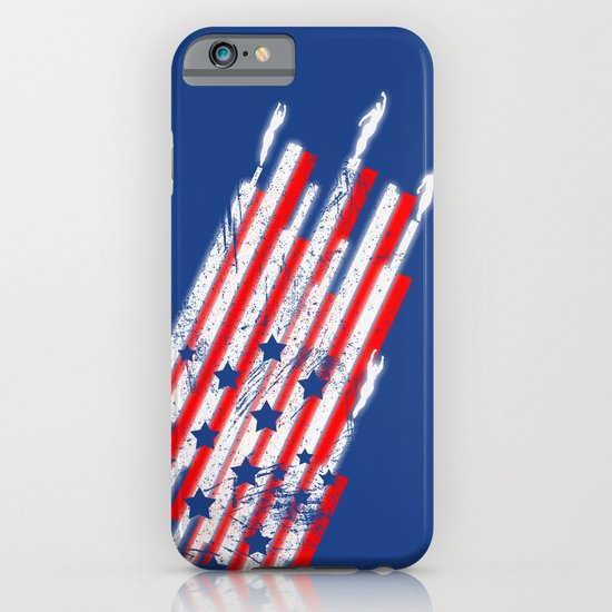 going 4ward iPhone & iPod Case