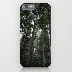 Ascending Slim Case iPhone 6s