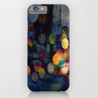 QUIESTU iPhone 6 Slim Case