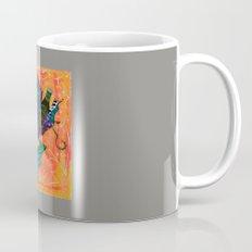 SECRET GEM Mug