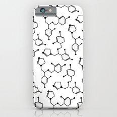 AIR iPhone 6 Slim Case