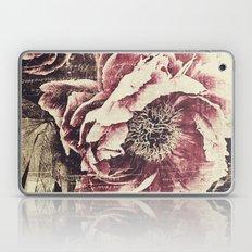 tryst {v.2 Laptop & iPad Skin