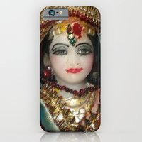 Rani iPhone 6 Slim Case