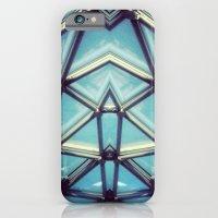 sym7 iPhone 6 Slim Case