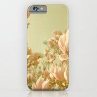 SUNDANCER iPhone 6 Slim Case