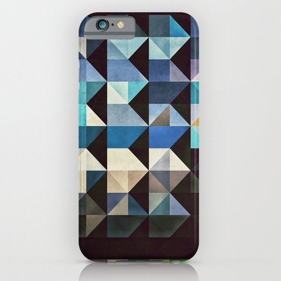 FLYGS iPhone & iPod Case