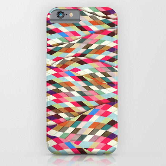 Adored iPhone & iPod Case