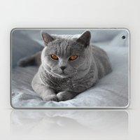 Diesel Laptop & iPad Skin