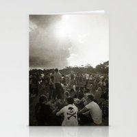 { Festival } Stationery Cards