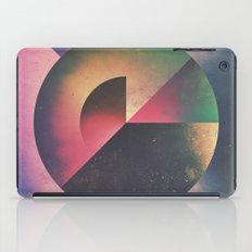 1rwwwnd iPad Case