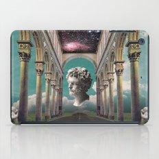 Artifice iPad Case