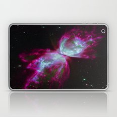 Space Winds Laptop & iPad Skin