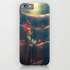 Someday iPhone 6 Slim Case