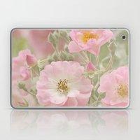 Uplifting Laptop & iPad Skin