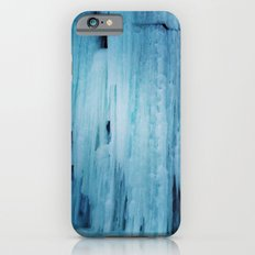 Devil's Punchbowl iPhone 6s Slim Case