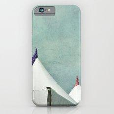 Big Top iPhone 6 Slim Case