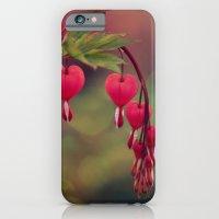 love comes again iPhone 6 Slim Case
