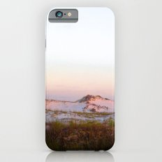 Gone For A Walk iPhone 6 Slim Case