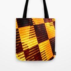 PCP v.9 Tote Bag