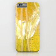Callous  Needs iPhone 6 Slim Case