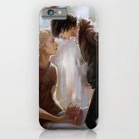 solangelo iPhone 6 Slim Case
