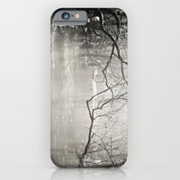 French Creek iPhone 6 Slim Case