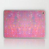 COMPLIMENTARY LOVE Laptop & iPad Skin