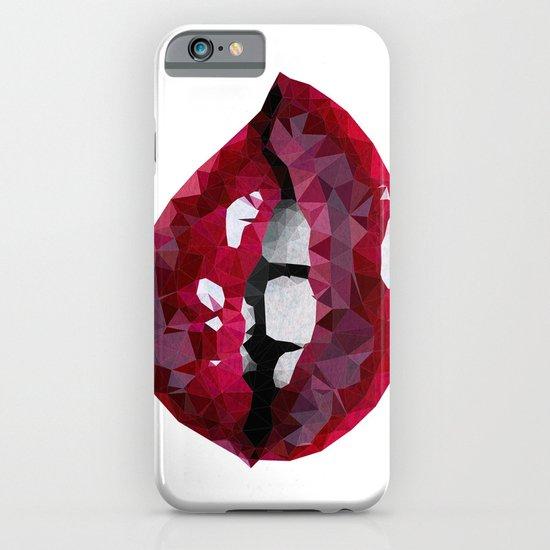 Mmmmm iPhone & iPod Case