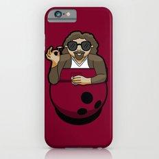 Pocket Dude (03) Slim Case iPhone 6s