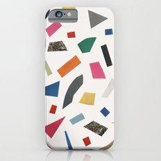 Party! iPhone 6s Slim Case