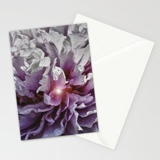 There is a Life Within Stationery Cards