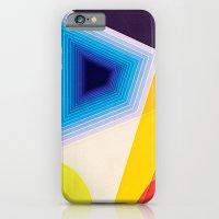 It's Just A Dream iPhone 6 Slim Case