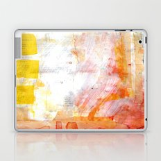 Sunshine II Laptop & iPad Skin