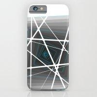 Deep Room iPhone 6 Slim Case