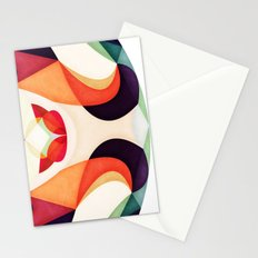 Ea Stationery Cards