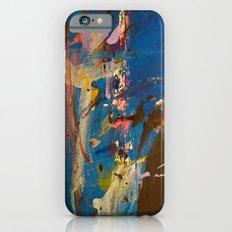 Mixseda iPhone 6 Slim Case