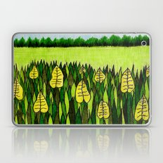 American Prairie Laptop & iPad Skin