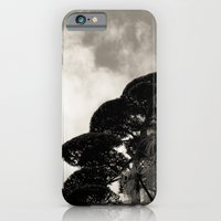 japanese iPhone & iPod Cases featuring japanese by noirblanc777