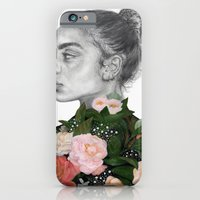 He Lives In My Heart iPhone 6 Slim Case