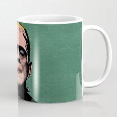 The Fabulous Frankenstein's Monster Mug