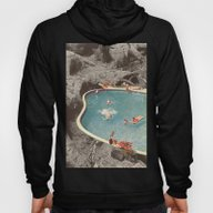 Is This The Place That T… Hoody