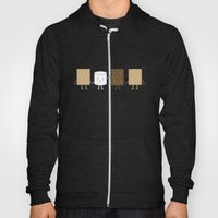 Life Is S'more Fun Toget… Hoody