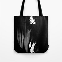 Now I Know What It Feels… Tote Bag