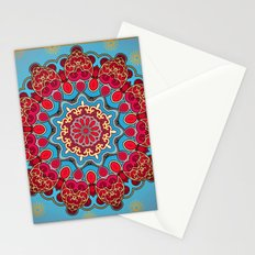 Mix&Match:  Merry Christmas From Tibet (with LOVE!) 03 Stationery Cards