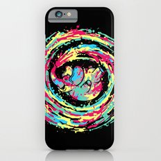 Ele'Paint || iPhone 6 Slim Case