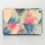 iPad Case featuring Pattern_1 by Sanja Amic